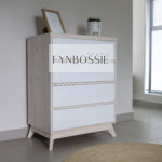 Sarah chest of drawers