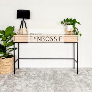Mara desk/console